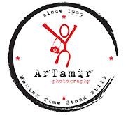 Artamir Photography